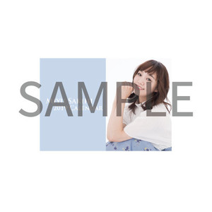 咲妃みゆ2019年卓上カレンダー